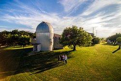 Visnjan Observatory