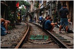 Focus Indochina Travel