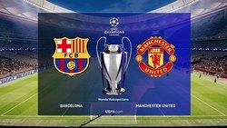 MARTI, 16.04.2019, ora 22:00, CHAMPIONS LEAGUE FC BARCELONA-MANCHESTER UNITED, JUVENTUS-AJAX Rezervări la numărul de telefon 0743513000