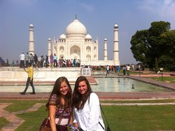 India Private Tours