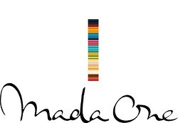 Mada'One
