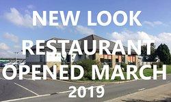 Restaurant Main