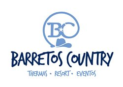 Barretos Country Thermas Park