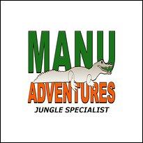 Manu Adventures