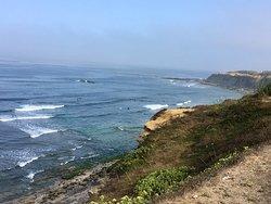 Praia de Sao Sebastiao