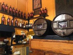 imagen Bar La Plata en Barcelona
