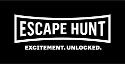 Escape Hunt Lisbon