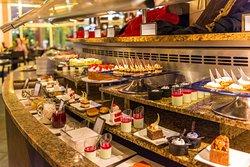 Bukka Restaurant