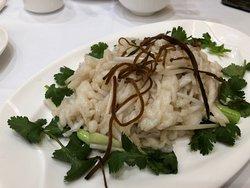 鑊氣上海菜