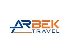 TransferOnly - Ar-Bek Travel