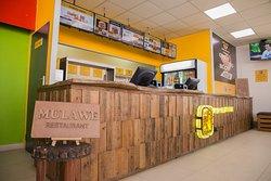 Mulawe Restaurant