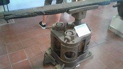 Museo del Ron y la Caña