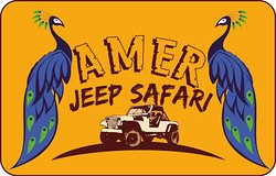 Amer Jeep Safari