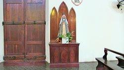 Madonna di Lujan