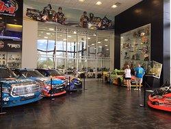 Kyle Busch Motorsports