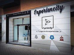 Experiencity Escape Room