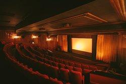 The Forum Cinema Hexham