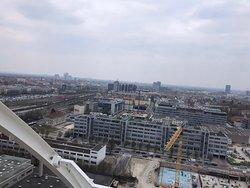 Hi-Sky München