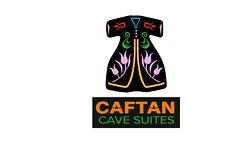 Caftan Cave Suites