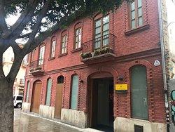 Concha Piquer Museum