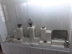 Yörük Ali Efe Müzesi, Suat Şahin, 25.08.2018, Aydın