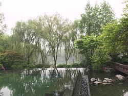 A value for money stay at Hangzhou