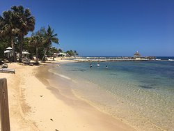 Melia Braco Village - Jamaica All Inclusive