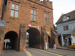 Northgate Museum
