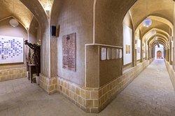Safavi House