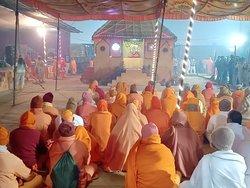 Kumbha Kamps