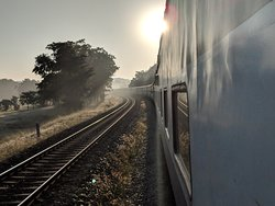 Londa Express