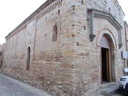 Borgo Torre di Palme