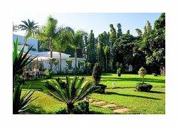 Chez Madame Andrée - Hotel Sphinx -