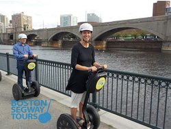 Riding your#cruise#shipinto#BlackFalconthis fall? Whether it's#Carnival or#HollandAmerica, find us near#FaneuilHallto see so much, in so little time!😃#Boston#Segway#Tourswww.bostonsegwaytours.net