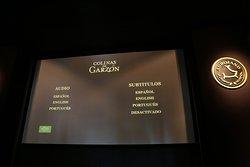 Colinas De Garzon 28