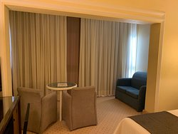 Hotel Talaso and spa