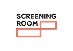 The Screening Room - Rooftop Bar