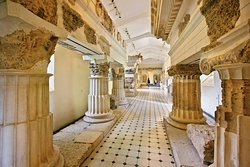 Excursion to Mycenae, Epidaurus and Nafplio