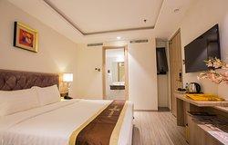 Premium Superior Room