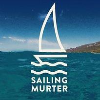 Sailing Murter