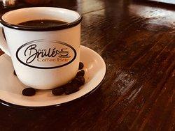 relajante  café de olla