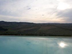 Poderi Arcangelo Toscana