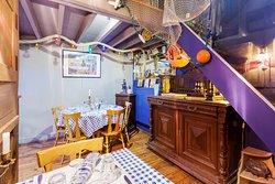Chez Raoul Estaminet