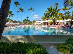8th Trip to the Dominican, 4.5 Stars to Catalonia Royal Bavaro. things you need to know.