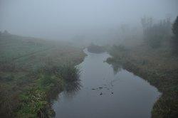 Delegate River.  Delegate  NSW
