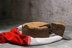栗卡朵 台南美食//五星級甜點主廚 彌月‧喜餅‧禮盒‧伴手禮 ‧法式巧克力蛋糕‧長崎蛋糕‧乳酪蛋糕 ‧草莓甜點‧旅行蛋糕‧布丁 ‧團購‧宅配美食‧烘培課程