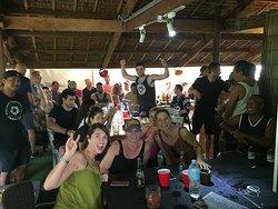 Boracay Sports Bar