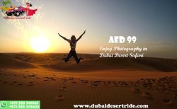 Enjoy Evening Desert Safari Advance (Pick & Drop by 4*4)  ✅24/7 Booking Call Or WhatsApp : ☎+971555376633,+971555961165  For more details visit our website https://www.dubaidesertride.com