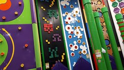 Clip 'n Climb Cambridge