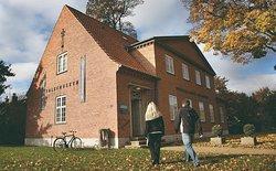 Hillerød Town Museum
